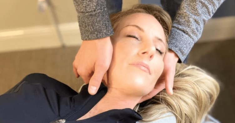 Things Your Charlotte Chiropractor Wants You to Understand