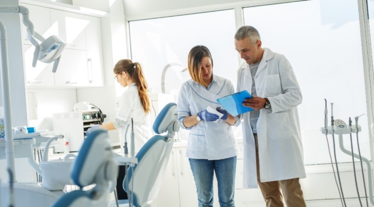5 Tips to Instantly Know Which Dental Practice is good for you